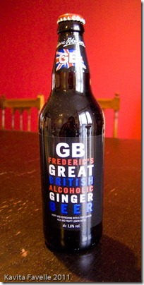 GingerBeerTasteTest-0137