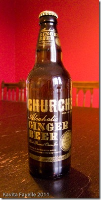 GingerBeerTasteTest-0143