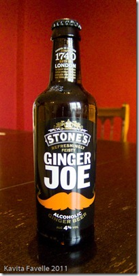 GingerBeerTasteTest-0160