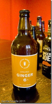 GingerBeerTasteTest-0167
