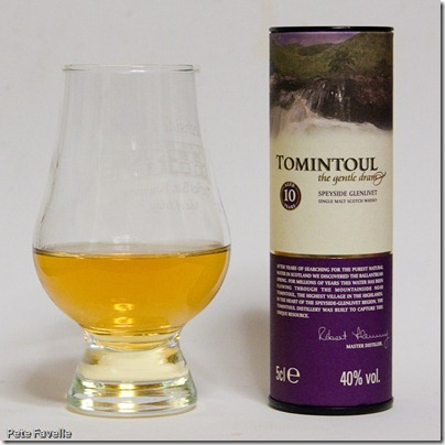 tomintoul-1