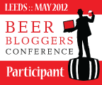 BBC-Attendee-Badge-Leeds-2012