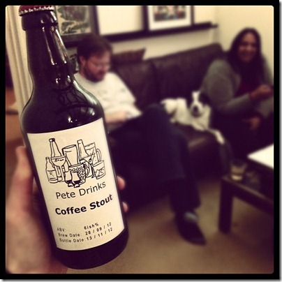 coffee-stout-1