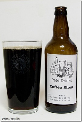 coffee-stout-2