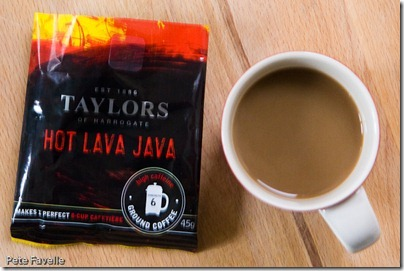 taylors-hot-lava-java-1