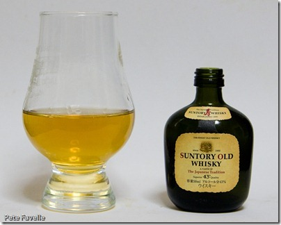 suntory-old-whisky-1