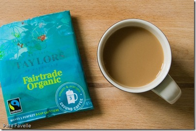 fairtrade-organic-1