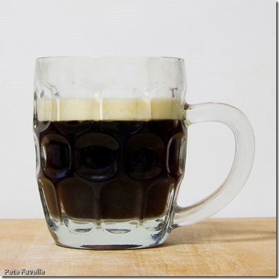 double-irish-coffee-1