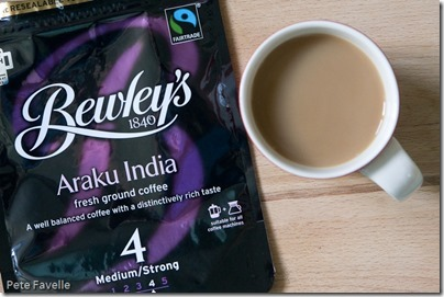 bewleys-araku-india-1