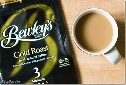 bewleys-gold-roast-1