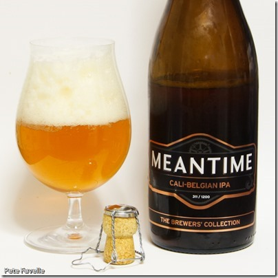 meantime-cali-belgian-1