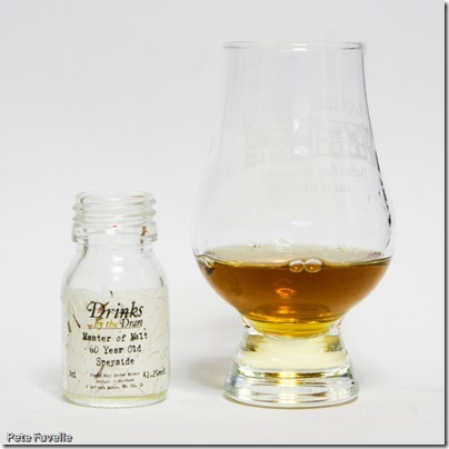 speyside-60-year-old-1
