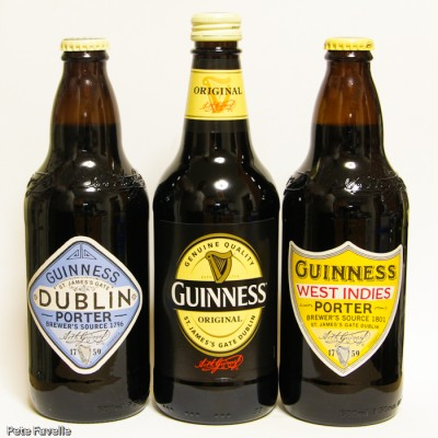 guiness-1
