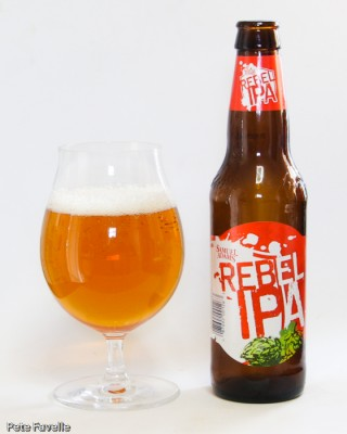 samuel-adams-rebel-ipa-1