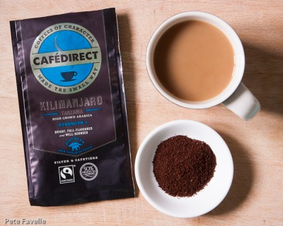 cafedirect-kilimanjaro-1