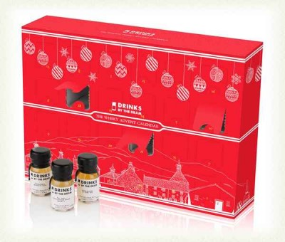 the-whisky-advent-calendar-red