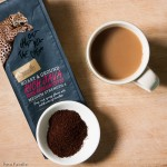 aldi-specially-selected-rich-java-1