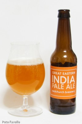 redchurch-great-eastern-ipa-1