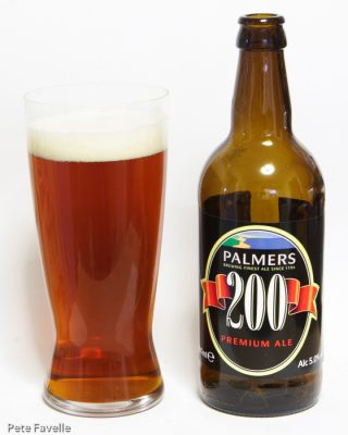 palmers-5