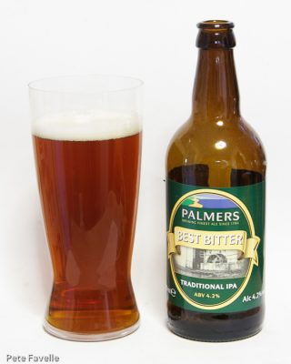 palmers-4